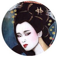 Japan Festival 2013 - Logo
