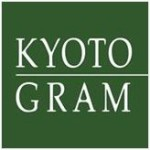 logo of kyotogram