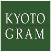 logo of kyotogram