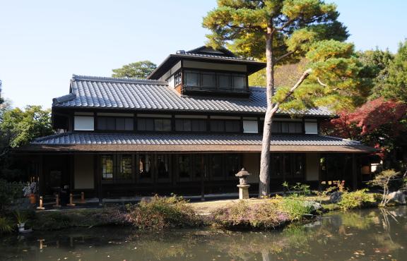 Zonkoro Studio