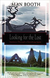 Cover: Looking for the Lost