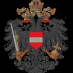 Doppeladler of Austria